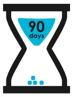 CSM Countdown